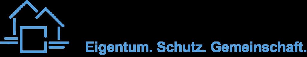 haus-und-grund-wunstorf-logo