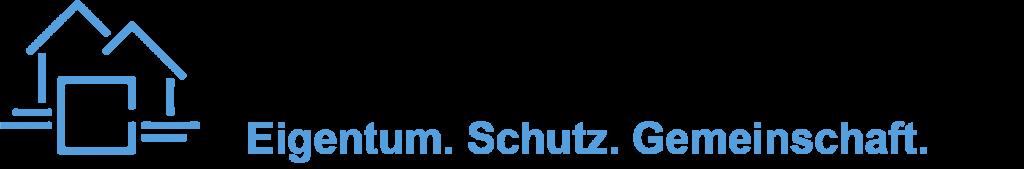 Logo-2-Haus-Grund-Wunstorf